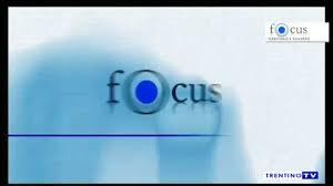 Focus economia