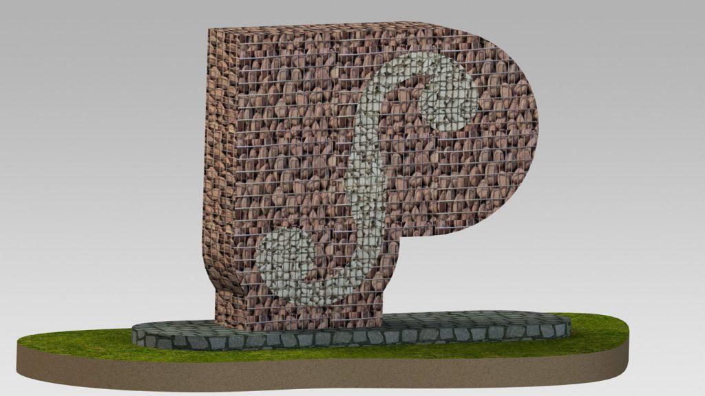 Logo Pesaro