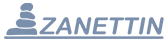 logo-zanettin-blue